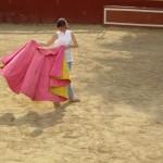 Despedidas de soltero en Salamanca - El Despidódromo de Salamanca