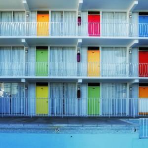 Despedidas de soltero en Salamanca - Hotel para despedidas