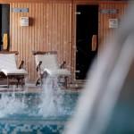 Actividades de despedidas de solltera y Despedidas de soltero en Salamanca spa