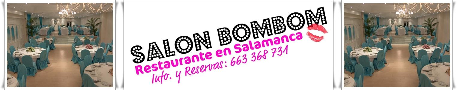 a-faldon SBBx2-tfono