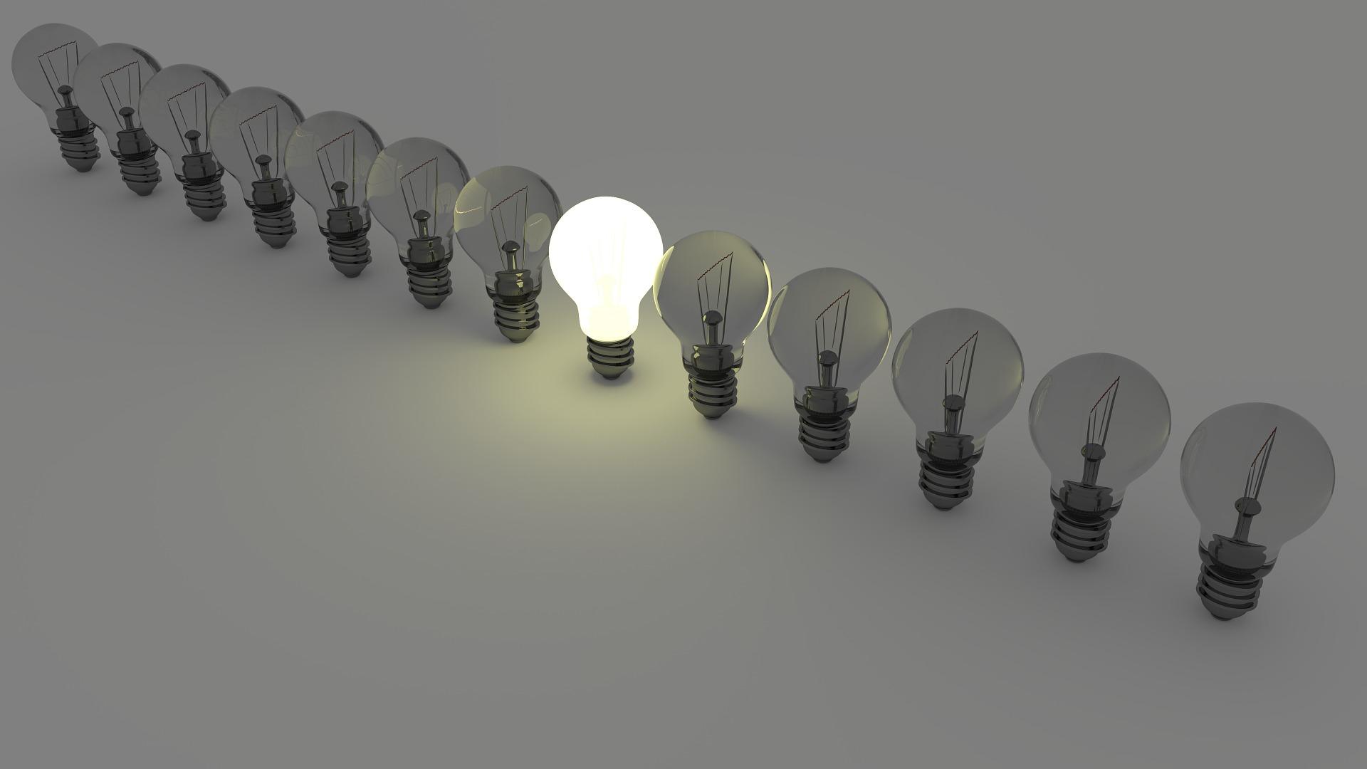 POST 1.1-IDEAS PARA DESPEDIDAS
